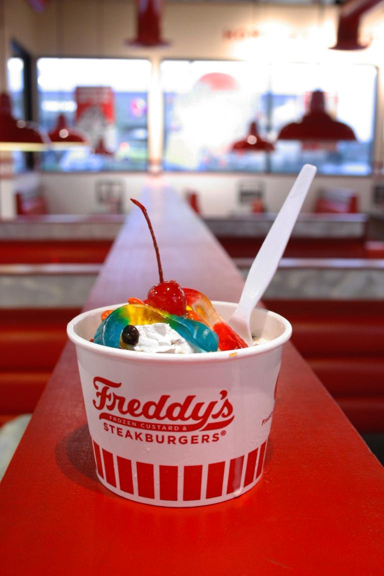 freddys-4